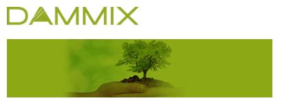 dammix