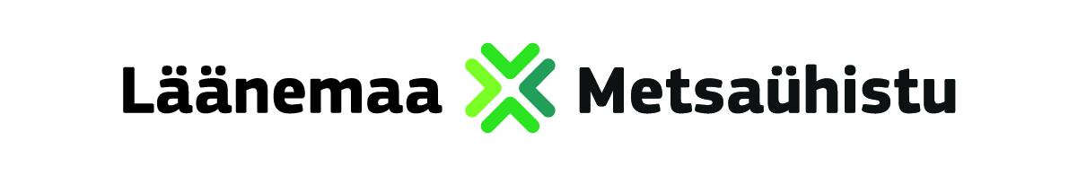 Laanemaa_MU_logo
