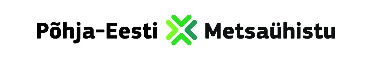Pohja-Eesti_MU_logo
