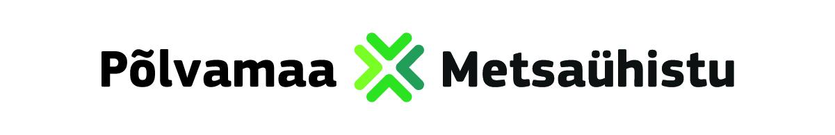 Polvamaa_MU_logo