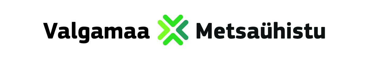 Valgamaa_MU_logo
