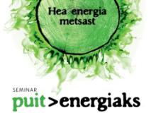 puit_energiaks