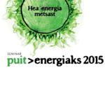 puit_energiaks_avatar