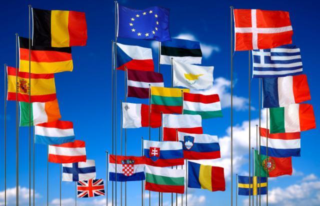 euroopa liit, eurotoetused