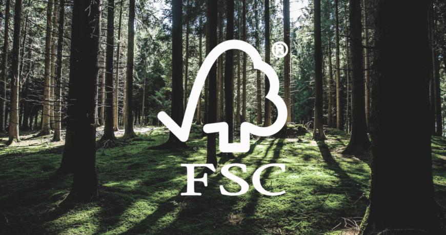 fsc, sertifitseerimine