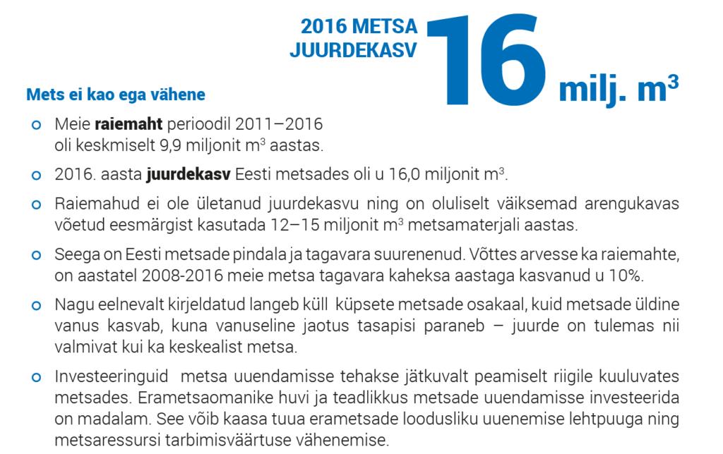 Eramets-eesti-metsandus-metsa-juurdekasv
