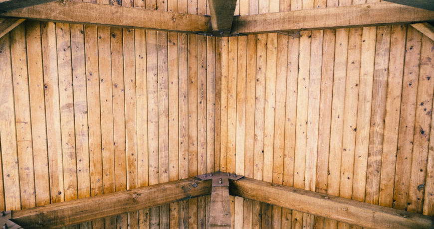 puit, puidutoostus