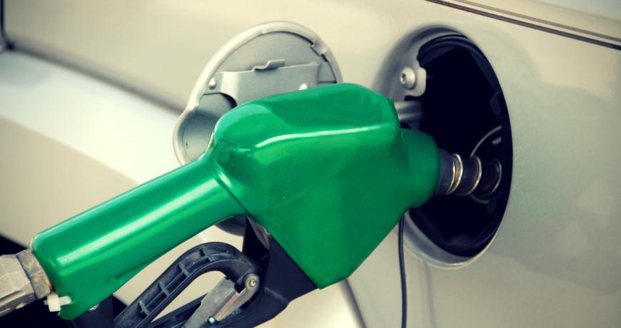 biokütused, puiduenergia