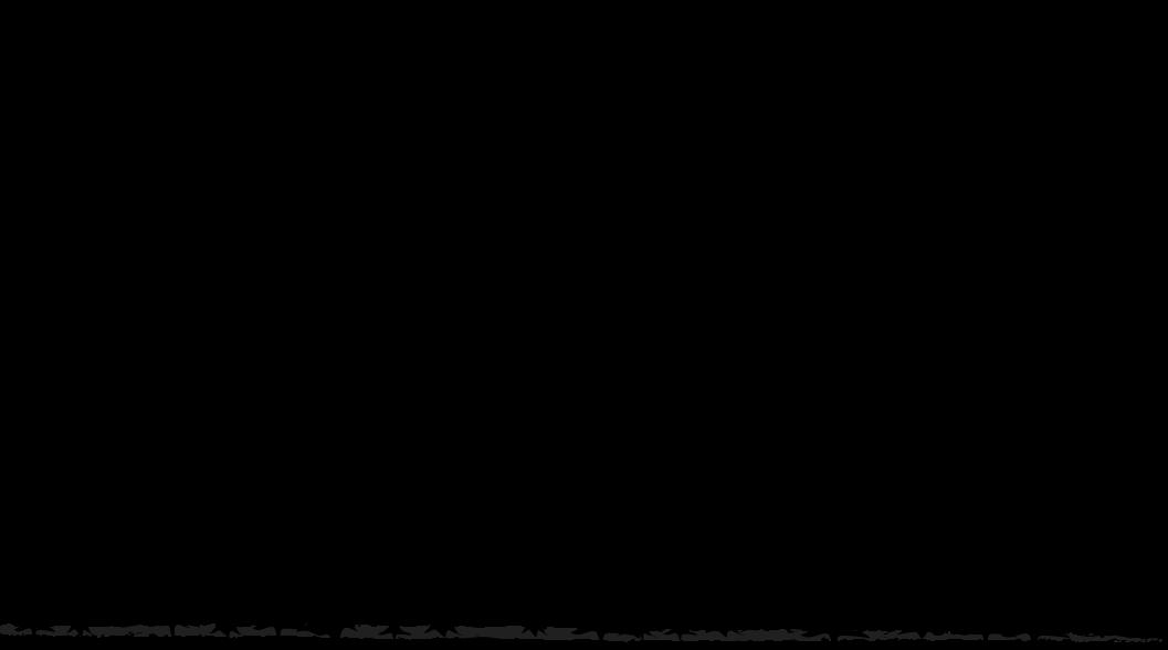 harvendusraie