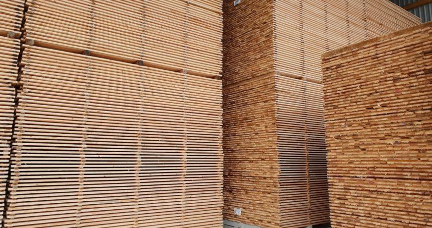 puidutööstus