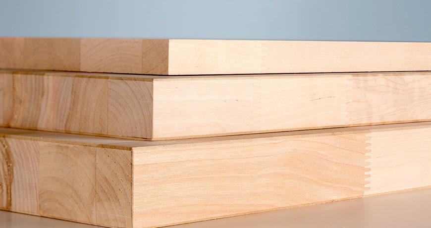 ecobirch, puidutööstus